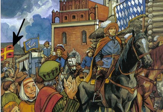 Le Royaume de Borée - Page 2 10-09-10