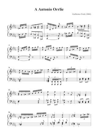 Hymne Patagon - Page 4 Partit10