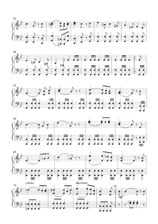 Hymne Patagon - Page 4 Partit12