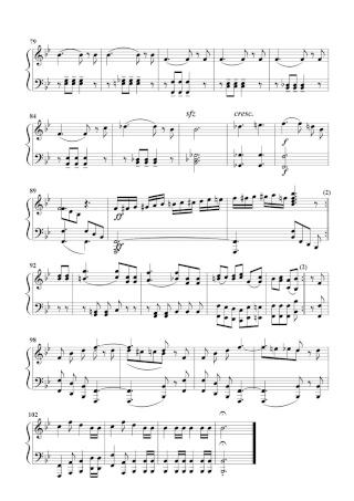Hymne Patagon - Page 4 Partit13