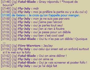 Album souvenir /délire - Page 3 Dalire10