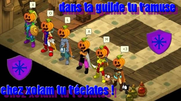 Montage screen de guilde Xolam_10