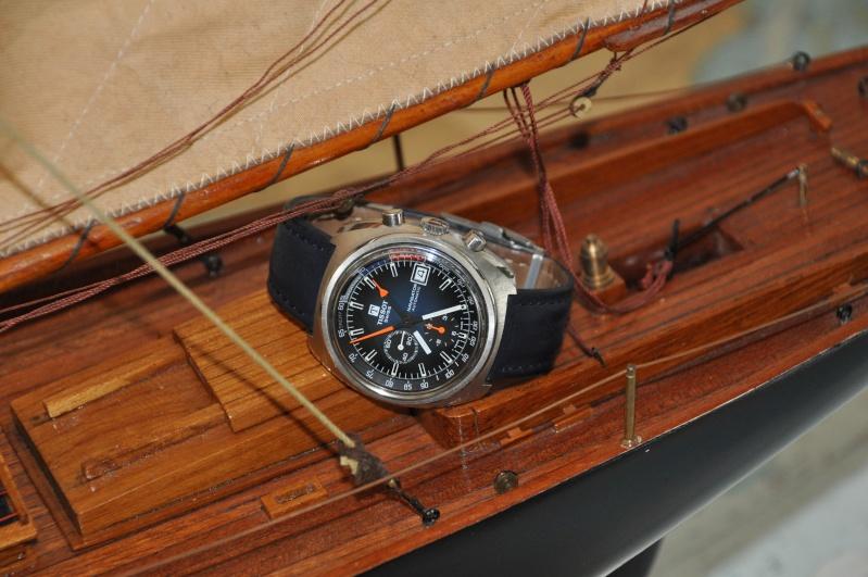 yachting - It's Yachting Time again ! [régatières] Dsc_0218