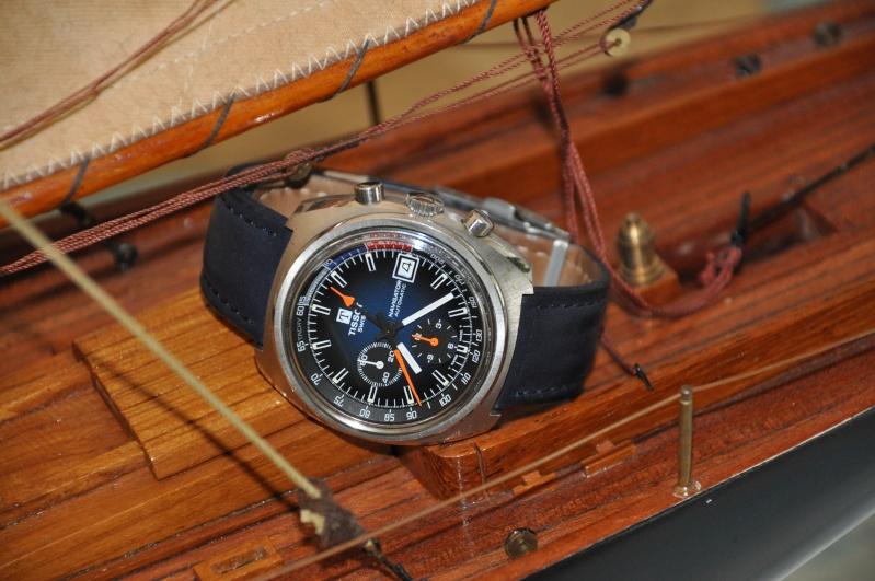 yachting - It's Yachting Time again ! [régatières] Dsc_0219