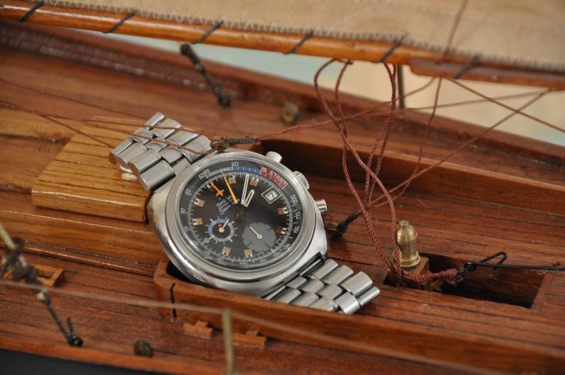 yachting - It's Yachting Time again ! [régatières] Dsc_0220