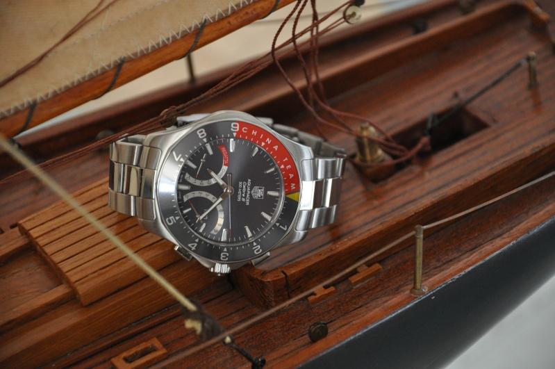 yachting - It's Yachting Time again ! [régatières] Dsc_0223
