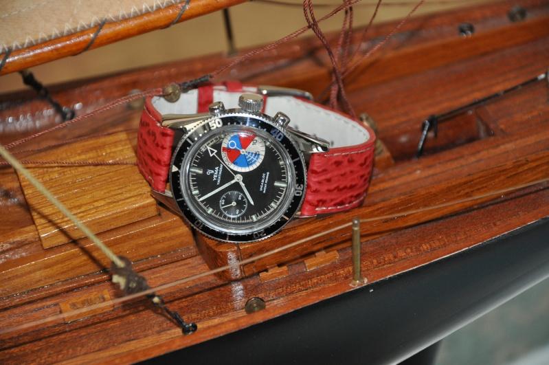 yachting - It's Yachting Time again ! [régatières] Dsc_0225