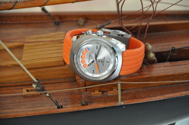 yachting - It's Yachting Time again ! [régatières] Dsc_0226