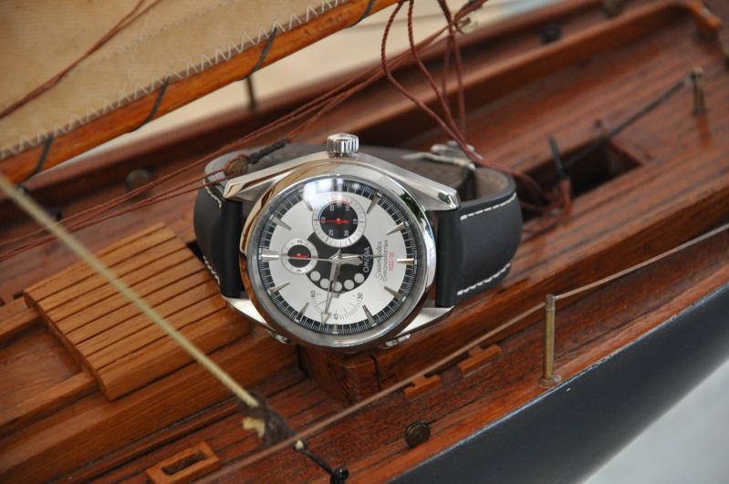 yachting - It's Yachting Time again ! [régatières] Dsc_0228