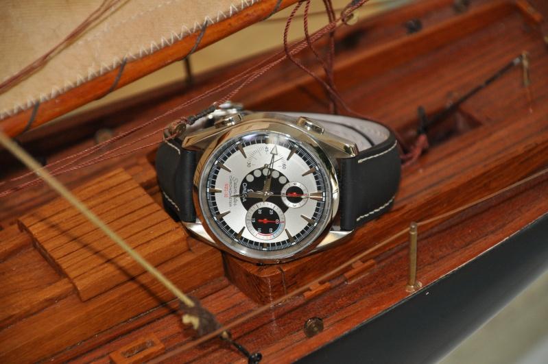 yachting - It's Yachting Time again ! [régatières] Dsc_0229