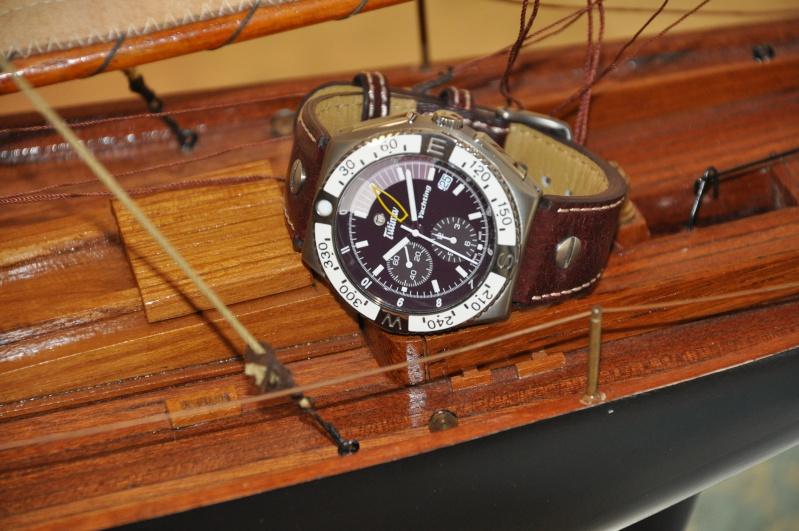 yachting - It's Yachting Time again ! [régatières] Dsc_0314