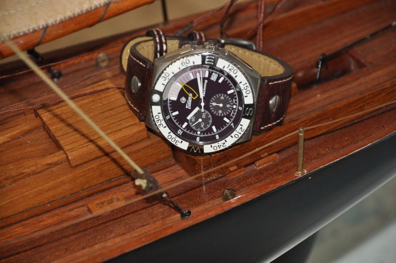 yachting - It's Yachting Time again ! [régatières] Dsc_0315