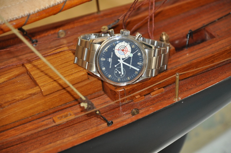 yachting - It's Yachting Time again ! [régatières] Dsc_0316