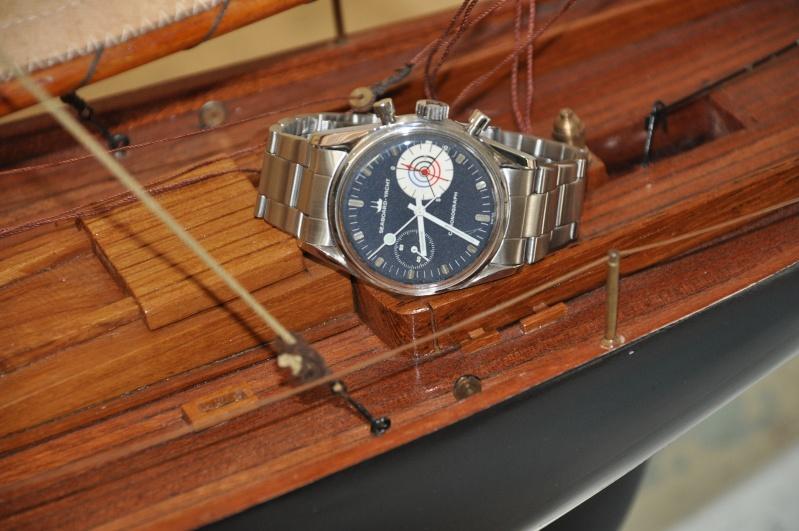 yachting - It's Yachting Time again ! [régatières] Dsc_0317