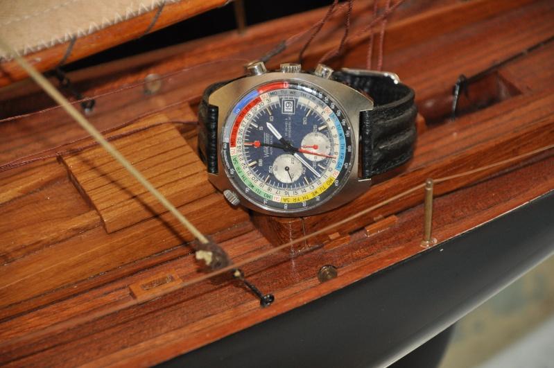 yachting - It's Yachting Time again ! [régatières] Dsc_0318