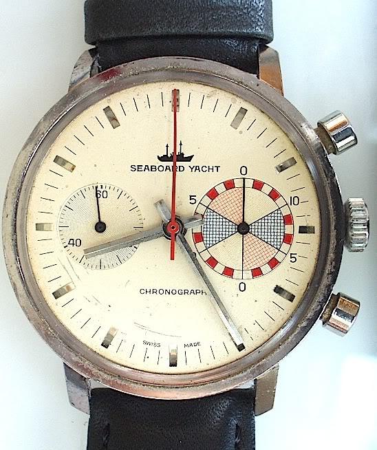 yachting - It's Yachting Time again ! [régatières] Seaboa12