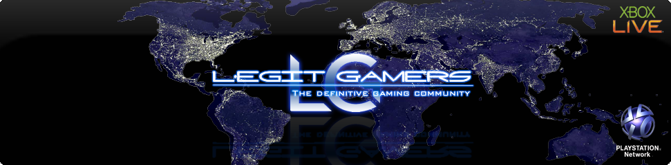 Free forum : Legit Gamers Live Header12