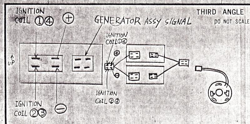 1100 GSX ESD YVES  - Page 2 Allum10