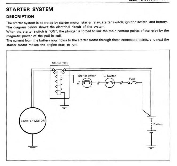 Nouveau Projet  - Page 14 Dam10