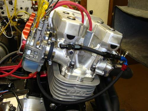 Culasse spéciale GSX version 2 Dsc03410