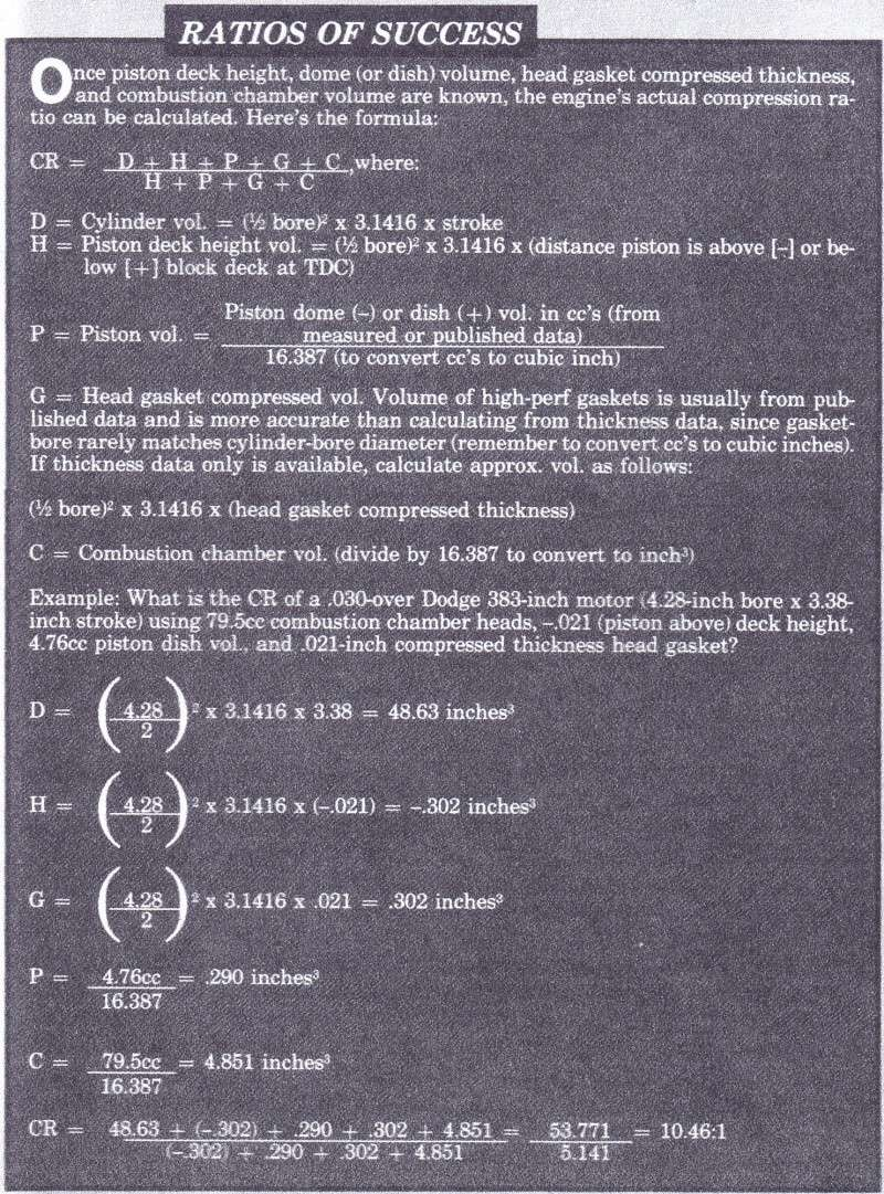 21 Evo - Page 2 Img18