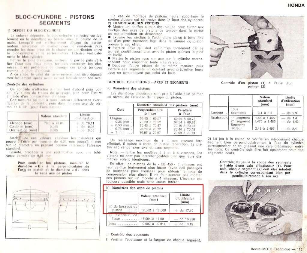 Vibrations moteur  - Page 5 Img_0055