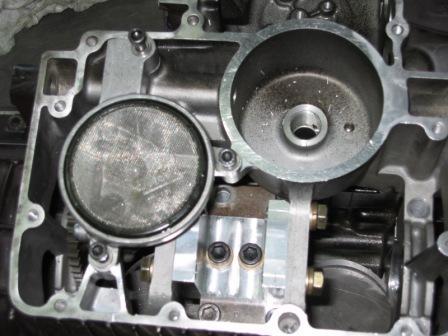 Modif carters-moteur Z 1000 Main_c10