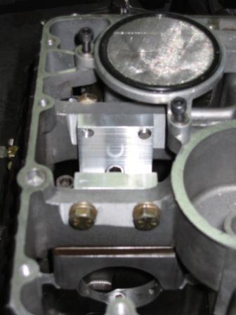 Modif carters-moteur Z 1000 Main_c11