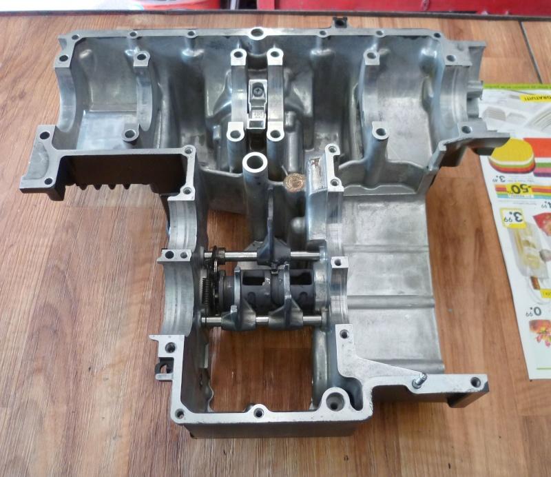 Tidji's GS 1000 réplica P1010826