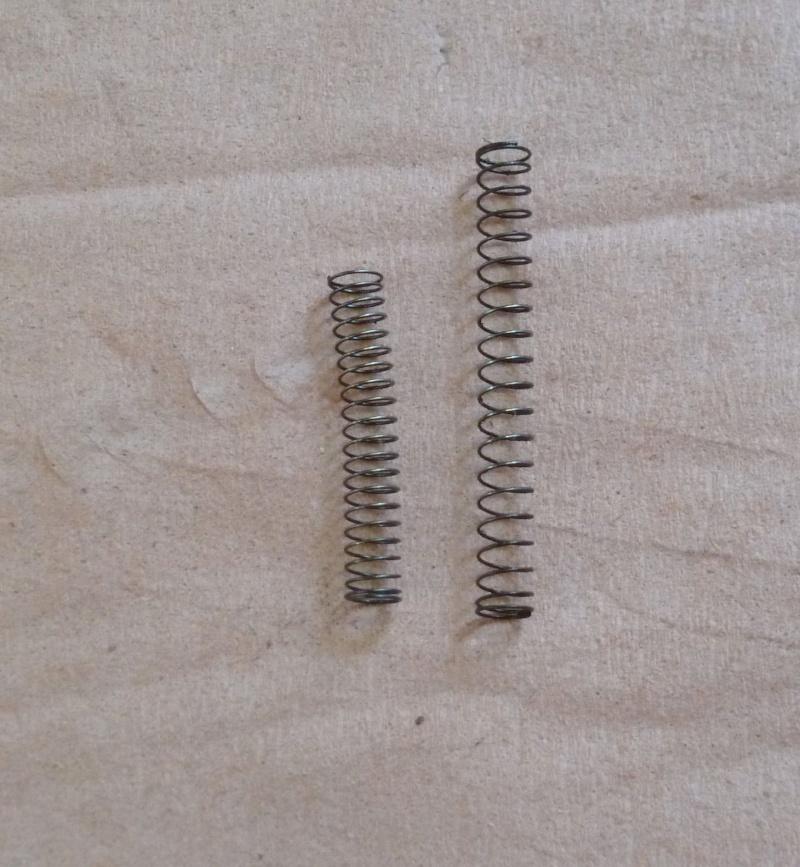 Tidji's GS 1000 réplica P1010831