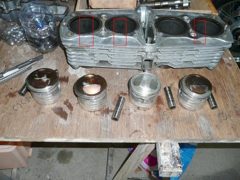Vibrations moteur  - Page 4 P1050710