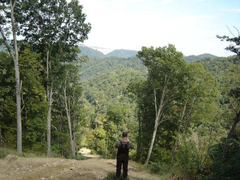 West Virginia Dsc01511