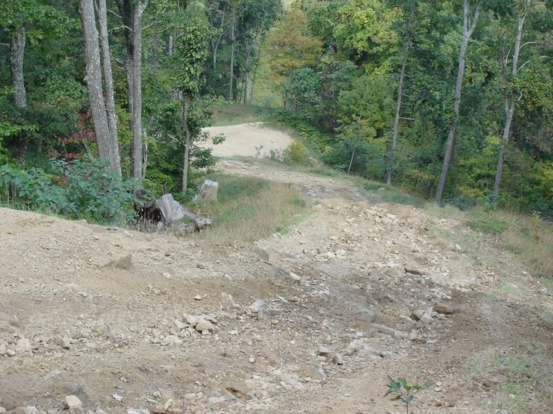 West Virginia Dsc01513
