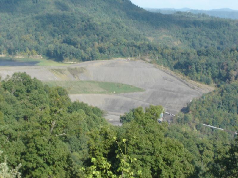 West Virginia Dsc01514