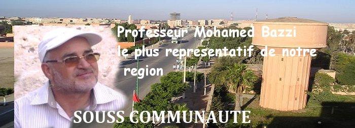 Mohamed Bazi candidat aux elections du 24 novembre Mbazi_10