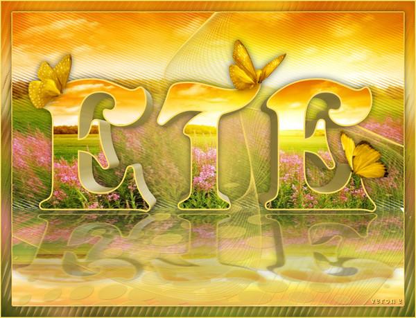 Les Saisons - Page 3 12040110