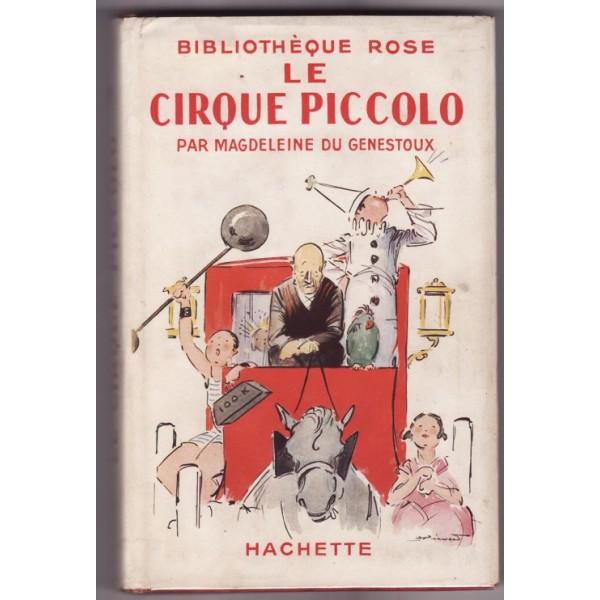 Les LIVRES de la Bibliothèque ROSE - Page 3 1357-210