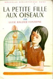 Les LIVRES de la Bibliothèque ROSE - Page 2 18527410