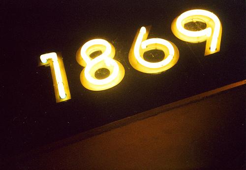 Basé sur les nombres, il suffit d'ajouter 1 au précédent. - Page 40 186910