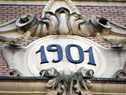 Basé sur les nombres, il suffit d'ajouter 1 au précédent. 190110