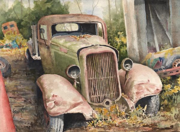 Basé sur l'ordre alphabétique, des noms de voitures, camions, dragsters, vélos, motos, tracteurs, bref tout ce qui roule !... - Page 40 1934-d10