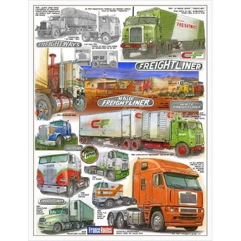 Basé sur l'ordre alphabétique, des noms de voitures, camions, dragsters, vélos, motos, tracteurs, bref tout ce qui roule !... - Page 3 20111010