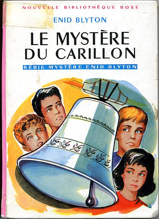Les LIVRES de la Bibliothèque ROSE - Page 2 23094410