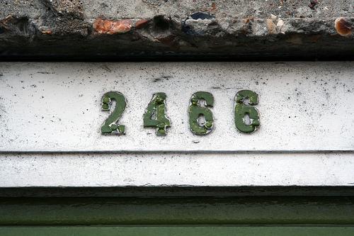 Basé sur les nombres, il suffit d'ajouter 1 au précédent. - Page 21 246610