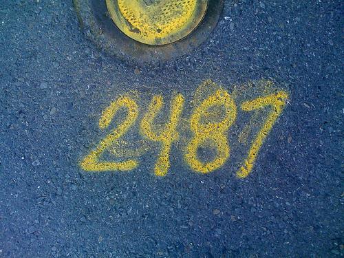 Basé sur les nombres, il suffit d'ajouter 1 au précédent. - Page 22 248710