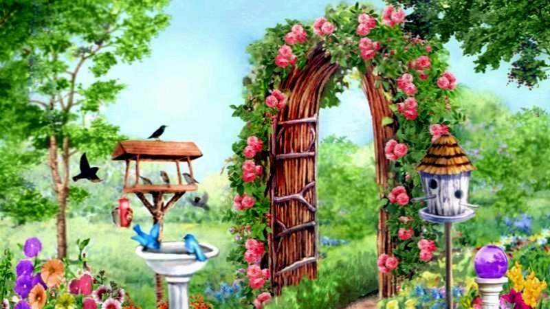 Les Saisons - Page 39 33312310
