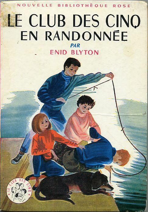 Les LIVRES de la Bibliothèque ROSE 43991310