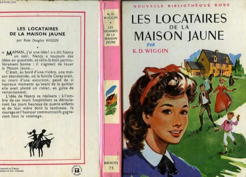 Les LIVRES de la Bibliothèque ROSE - Page 3 75_bmp10