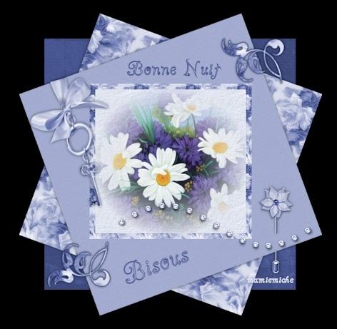 Bon Mardi 914e9210