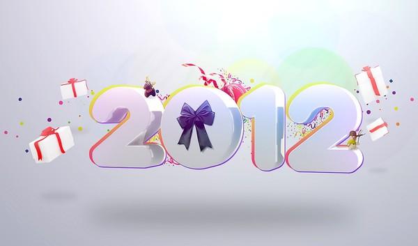 1ere Janvier 2012 A1ba6610